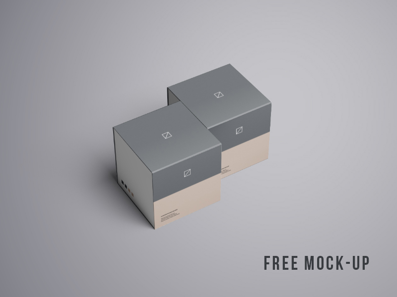 50 High Quality Product Packaging Psd Mockup Templates Decolore Net