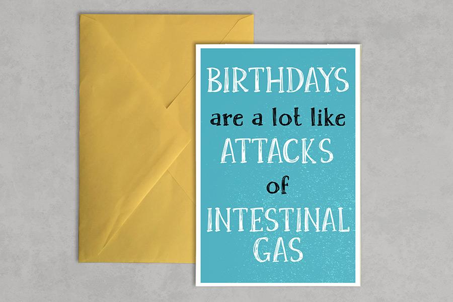 50 invitation greeting card mockup designs decolore free psd greeting card mockup stopboris Image collections