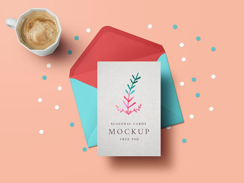 50 invitation greeting card mockup designs decolore holiday greeting card mockup price free m4hsunfo