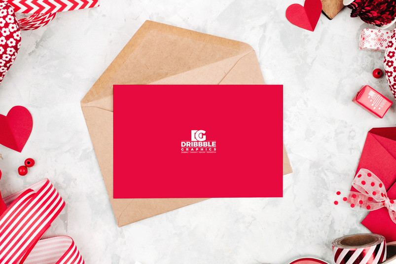 50 invitation greeting card mockup designs decolore free invitation greeting card mockup stopboris Gallery