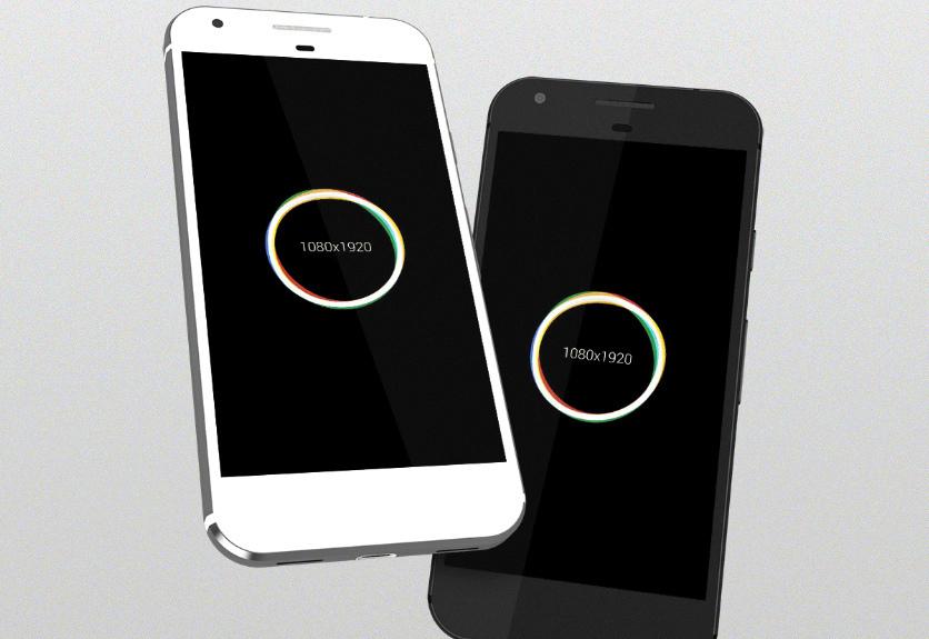phone templates