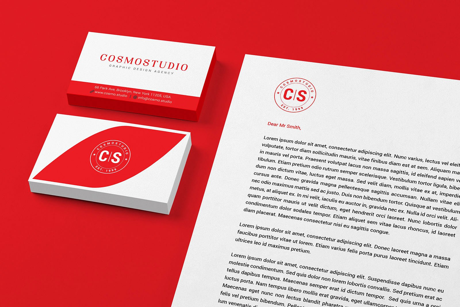 55 business card psd mockup templates decolore business card mockups vol 2 reheart Gallery