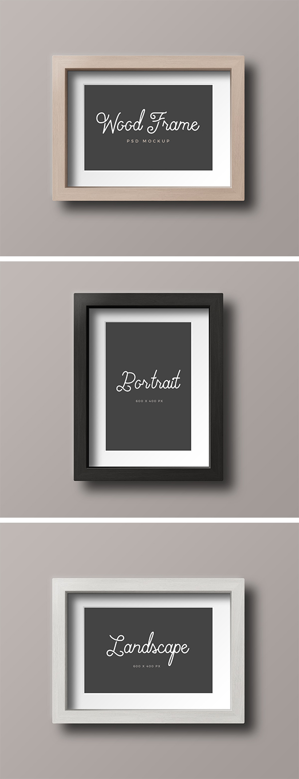 Picture Frame Price Choice Image Craft Decoration Ideas