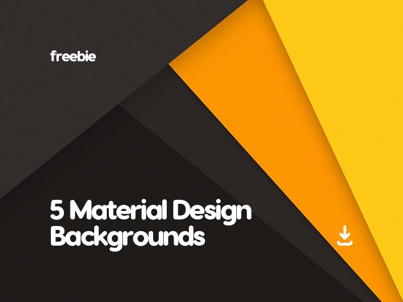 35 Amazing Material Design Background Packs Decolore Net,Popular Designer Bracelets