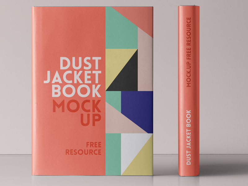 Book Cover Template Mockup : Best book cover mockup templates decolore