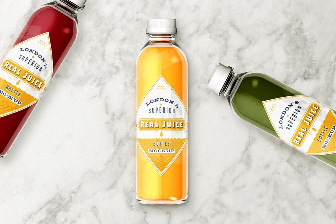40 realistic bottle packaging mockups decolore net