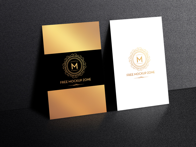 55 business card psd mockup templates decolore free standing display business card mockup download source colourmoves