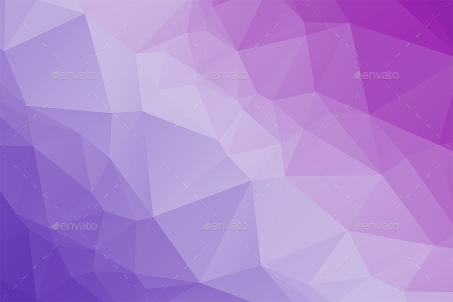35 Amazing Material Design Background Packs Decolore Net