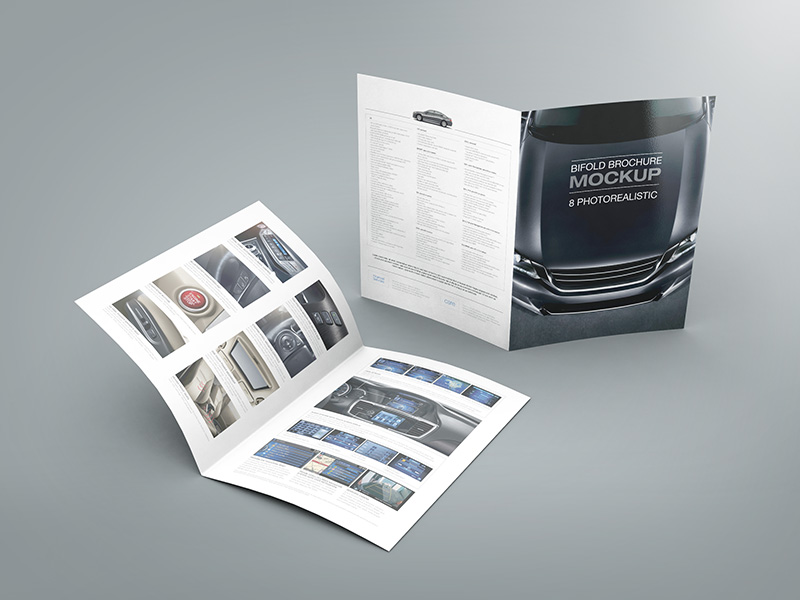 45 best brochure catalog psd mockups decolore net