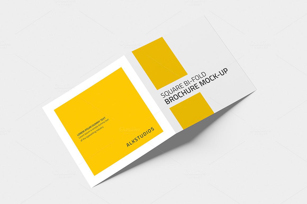 brochure mockup template - 45 best brochure catalog psd mockups decolore net