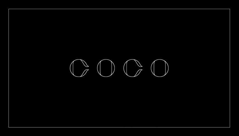 30+ Decorative Fonts for Beautiful Designs | Decolore Net