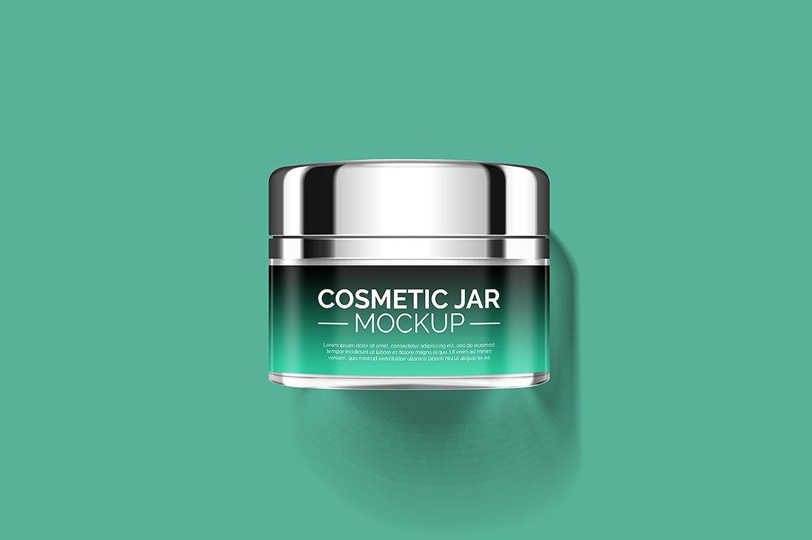 45 Cosmetic Branding Amp Packaging Mockups Decolore Net