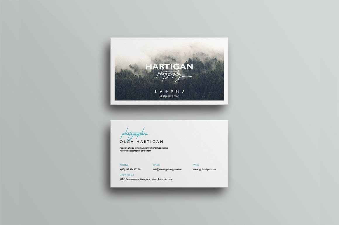 Outstanding geographics business cards template mold examples excellent geographics business cards templates contemporary flashek Gallery