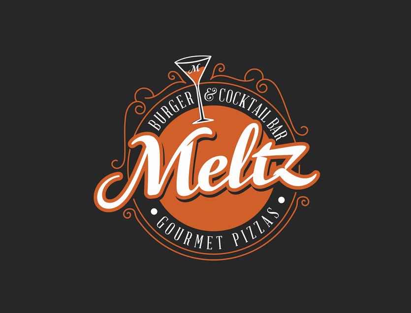 Meltz Food Truck