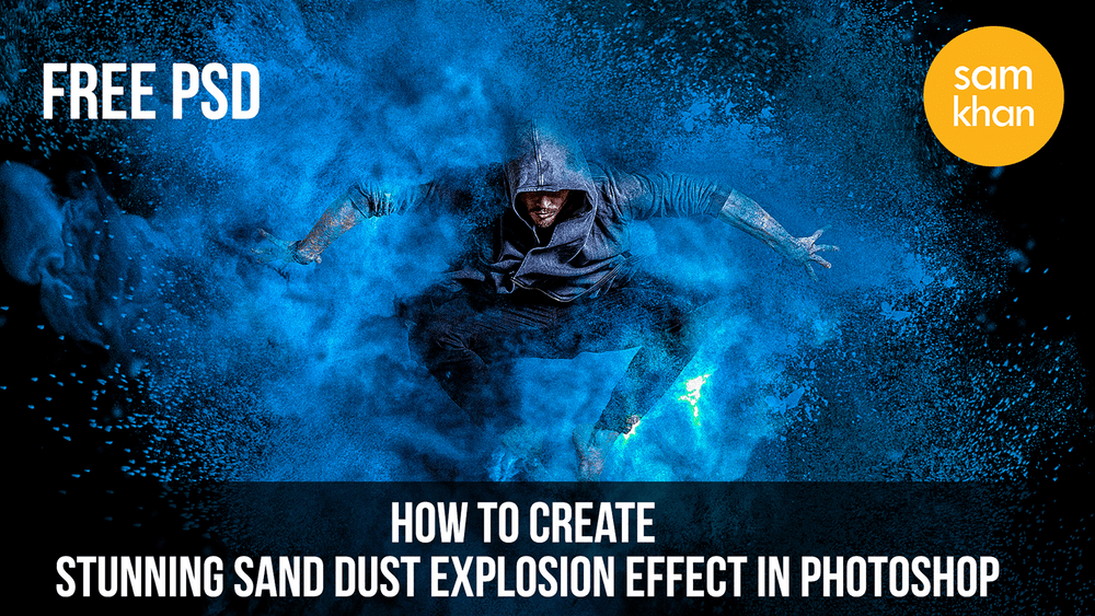 30 Photoshop Tutorials to Learn Essential Techniques