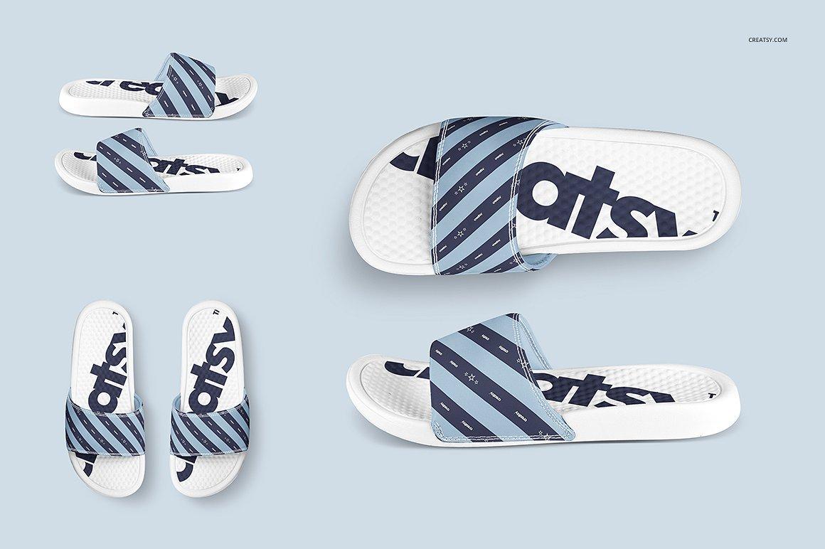 e2a836dd508c2c 35+ Best Shoes PSD Mockup Templates