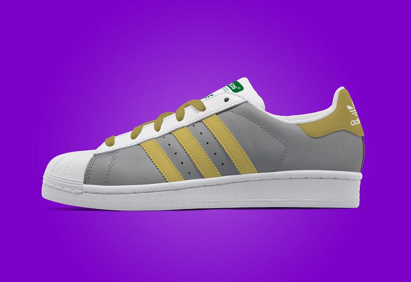 pretty nice da7d1 47e7c 35+ Best Shoes PSD Mockup Templates   Decolore.Net