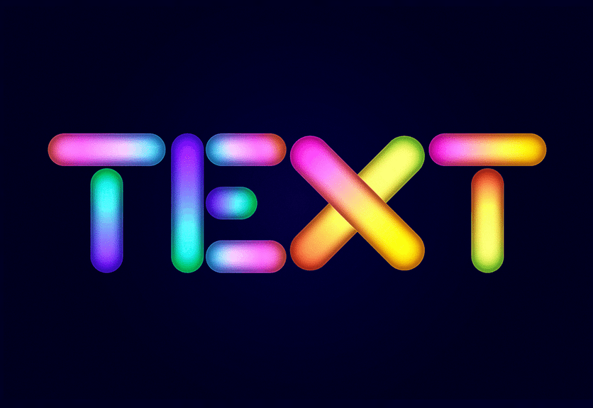 30 Handsome Free Text Effect Photoshop Tutorials | Decolore Net