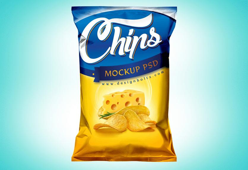 Image result for chips snaks packaging
