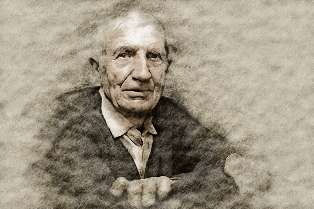 Photoshop Actions For Senior Portraits