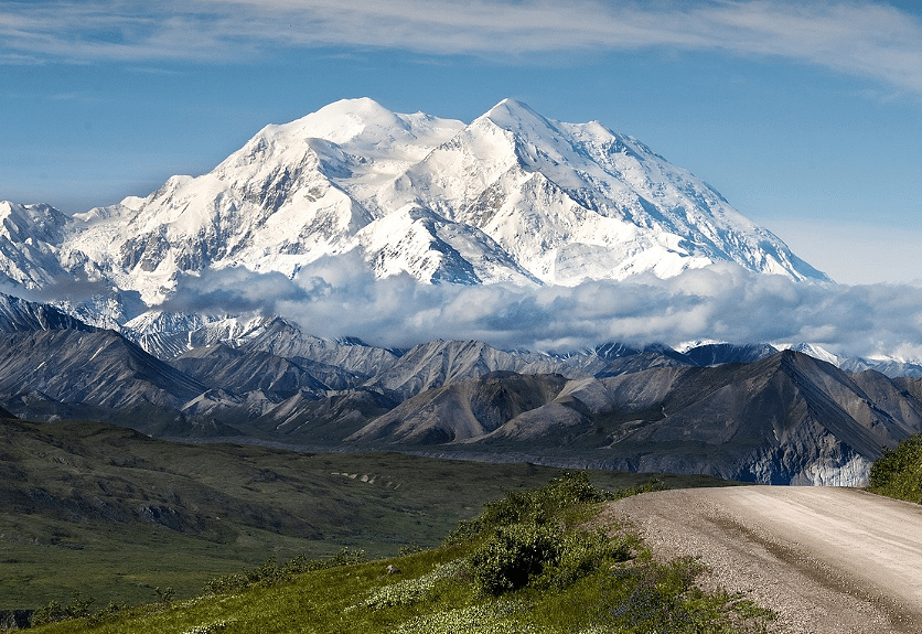 30 Inspirational Free Stock Photos Of Mountains Decolore Net