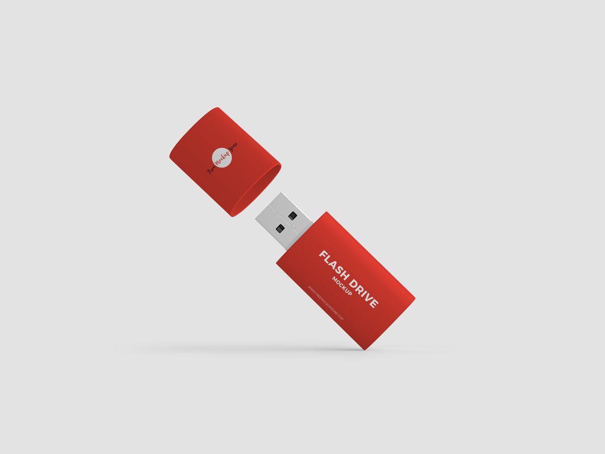 8 freeware to password protect usb flash drives with encryption.