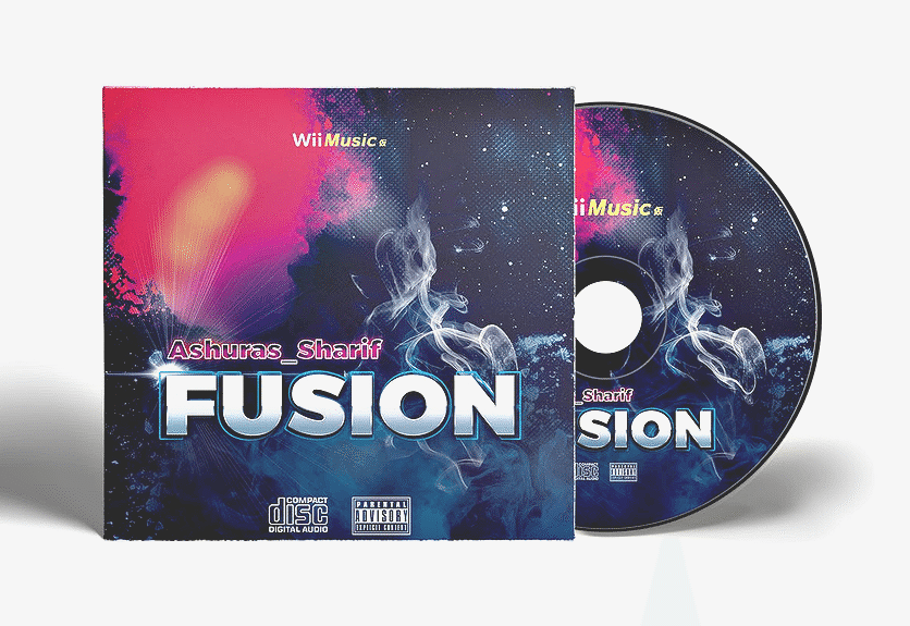 40 vibrant album cover designs you u0026 39 ll want to own