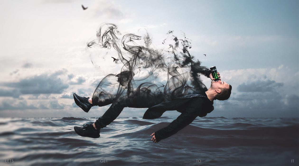 41 fresh photoshop tutorials learn stunning photo manipulation