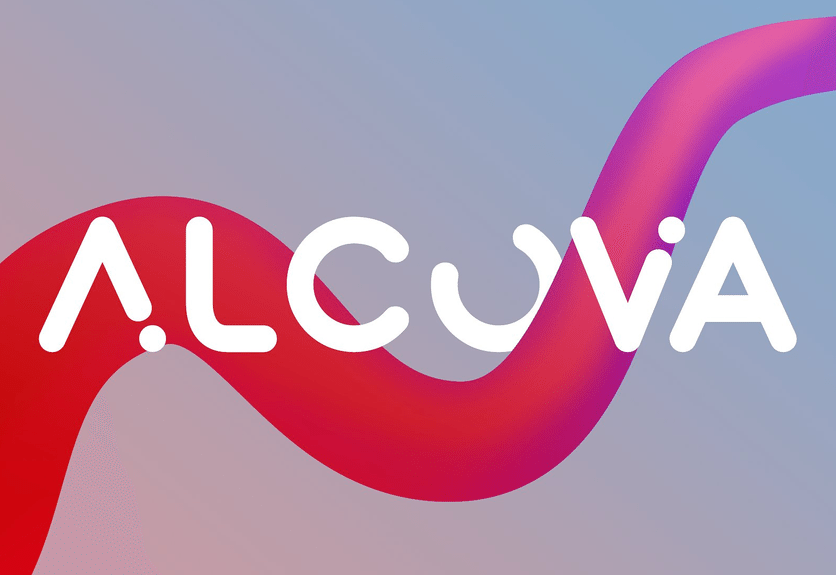 35  elegant rounded fonts for interesting typography projects
