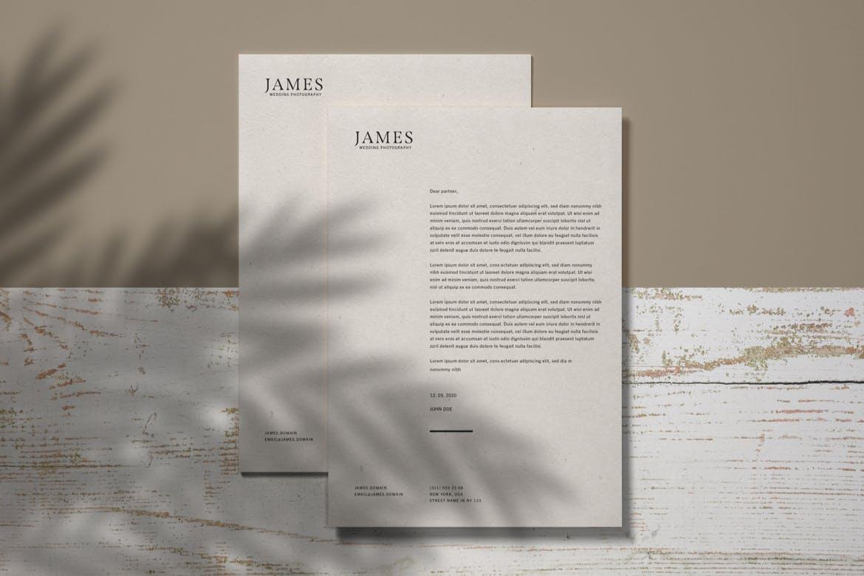 letterhead-stationery-mockup