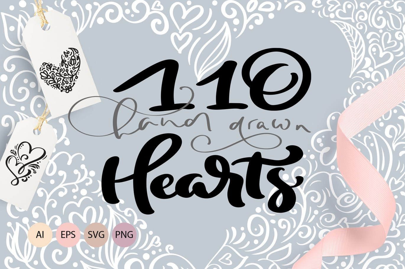 70 Lovely Valentine S Day Design Resources Decolore Net