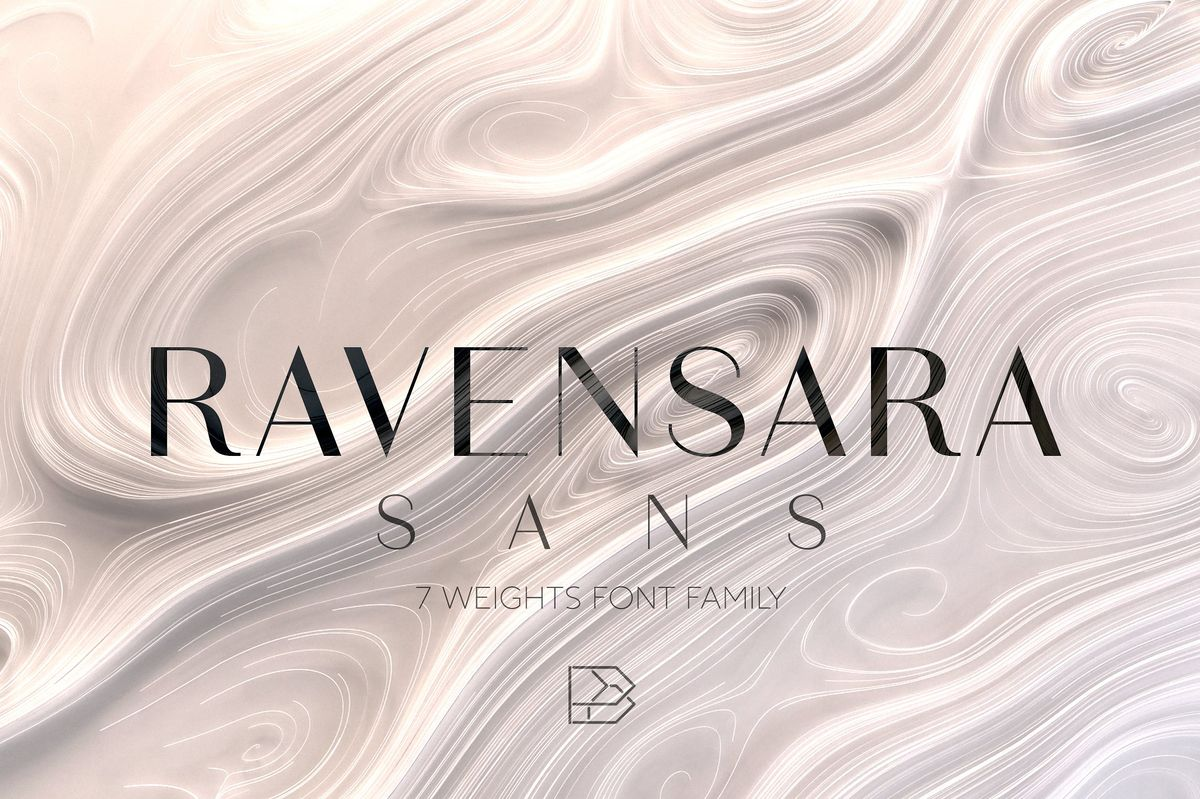 35+ Outstanding Fashion Fonts for Designers   Decolore Net