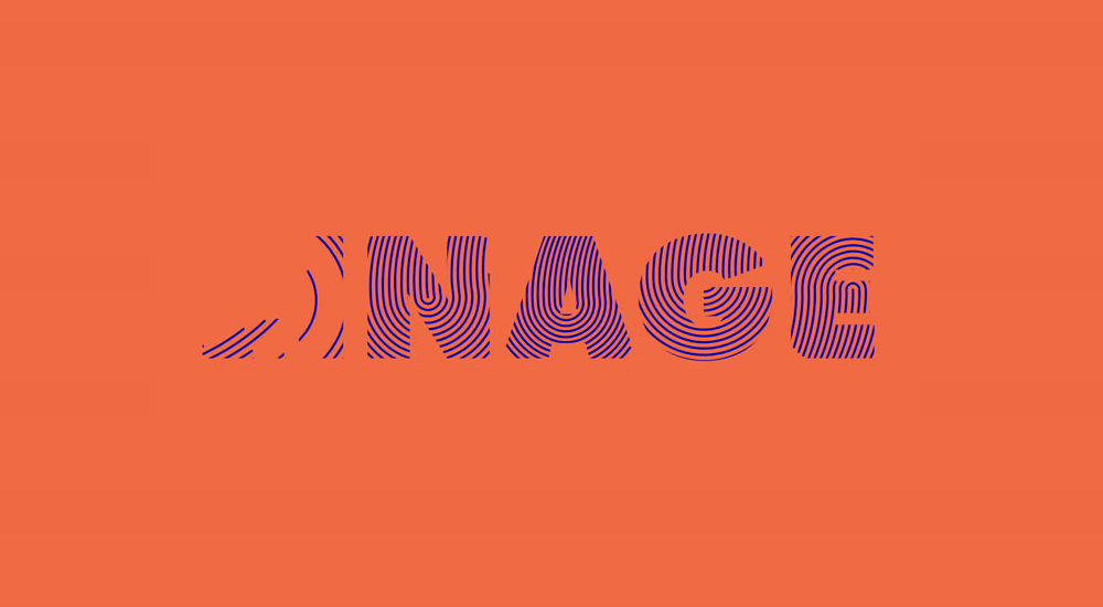 CSS Animated Text Effects: 47 Cool Examples to Work Out