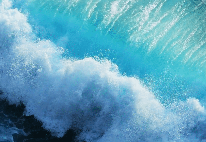 30 Incredible Iphone X 4k Wallpapers Free Download