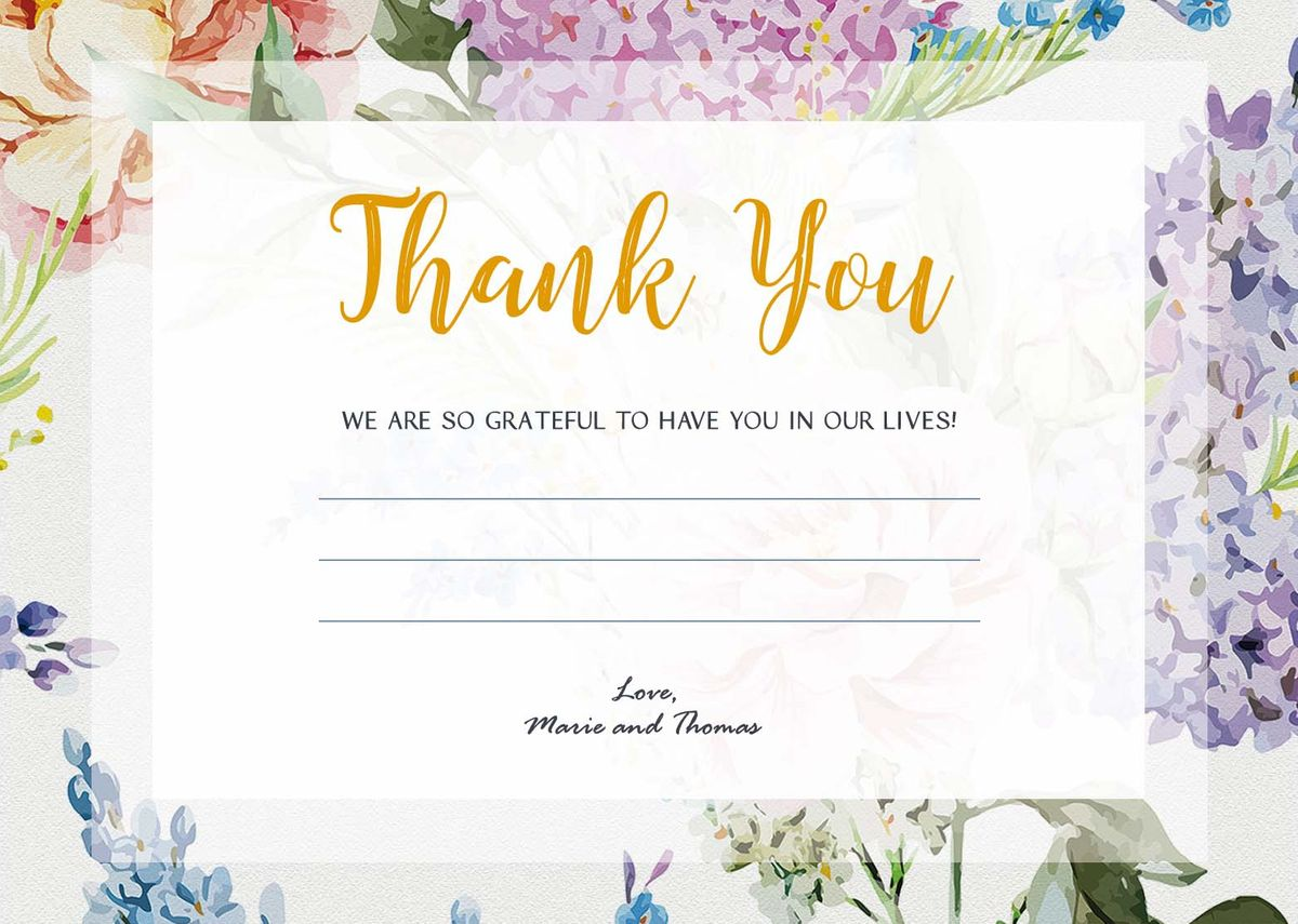 30 Elegant Wedding Invitation Psd Templates Decolore Net