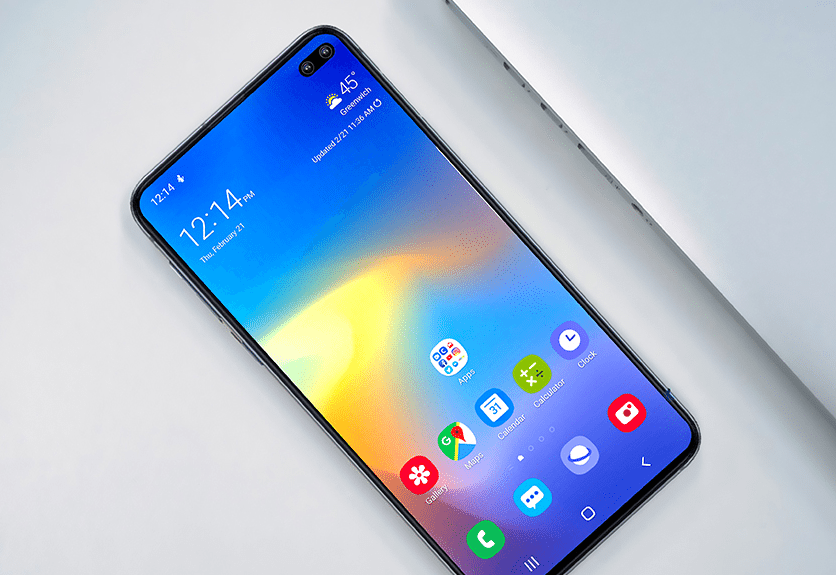 40  best samsung galaxy s10    s10  mockup templates