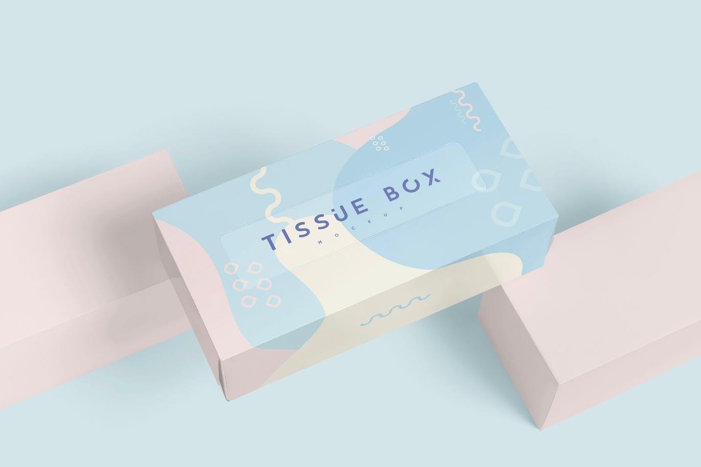 wide-rectangle-tissue-box-mockups