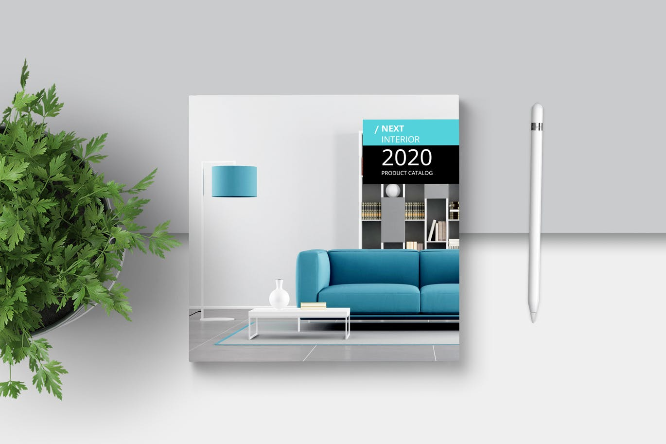 30 Clean Interior Furniture Catalog Templates For Your Business Decolore Net