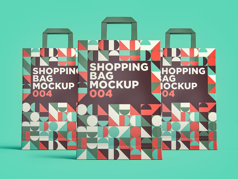 shopping-bag-mockup-004