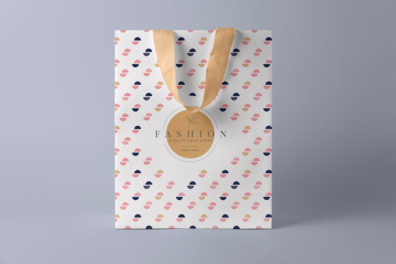 shopping-bag-mockup