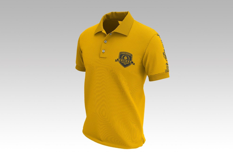 mens-short-sleeve-polo-shirt-mockup