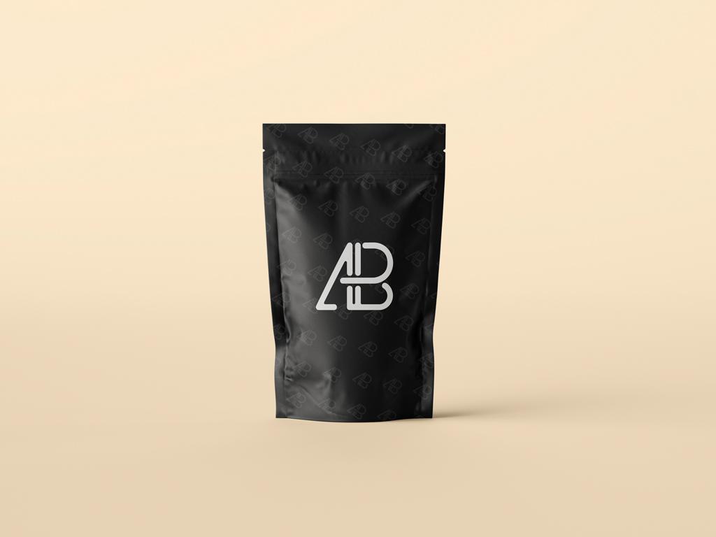 Download 30 Zipper Bag Mockup Templates For Creative Presentations Decolore Net
