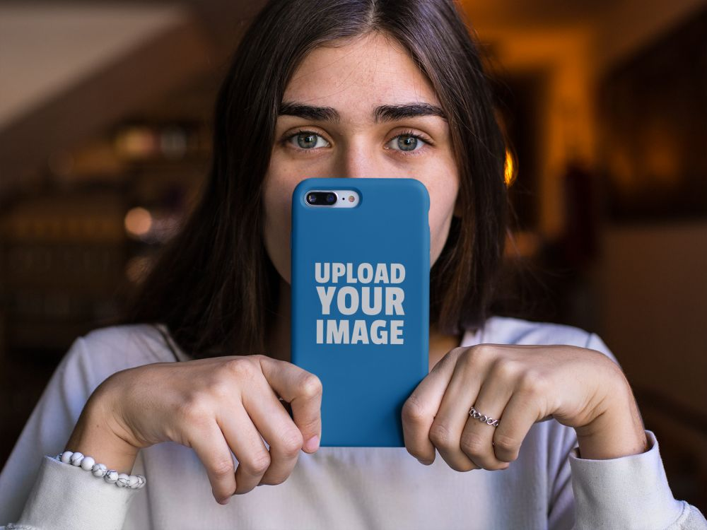 30 Mobile Phone Case Psd Mockup Templates Decolore Net