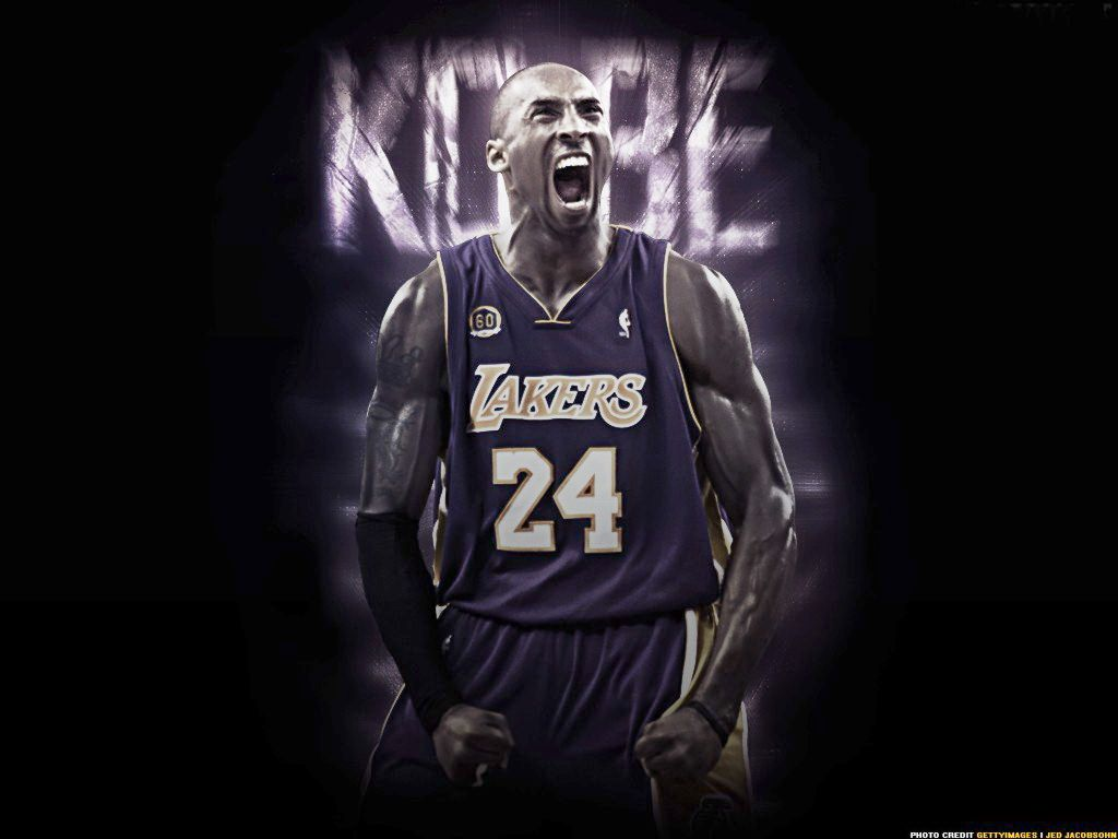 50 Kobe Bryant Wallpapers In Memory Of Our Basketball Legend