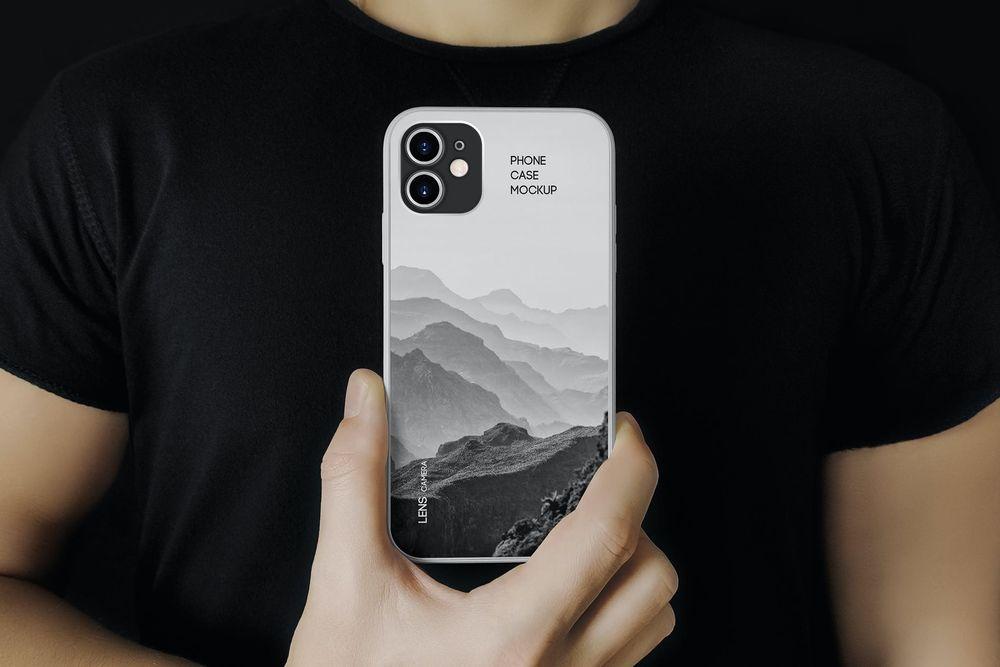 phone-case-mockup-02