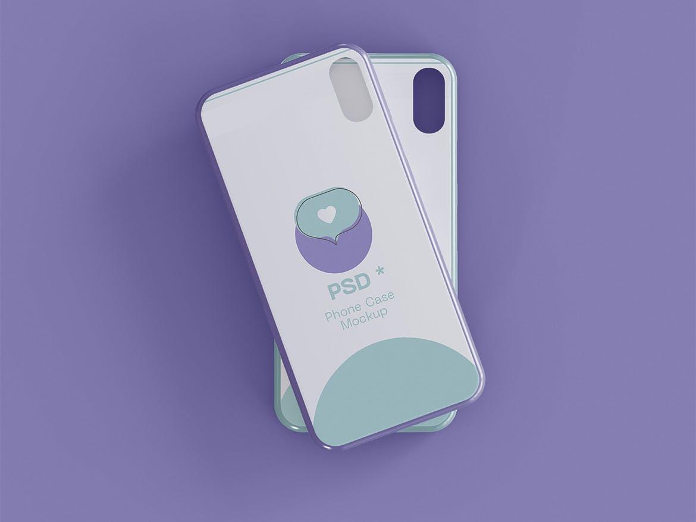 phone-case-mockup1