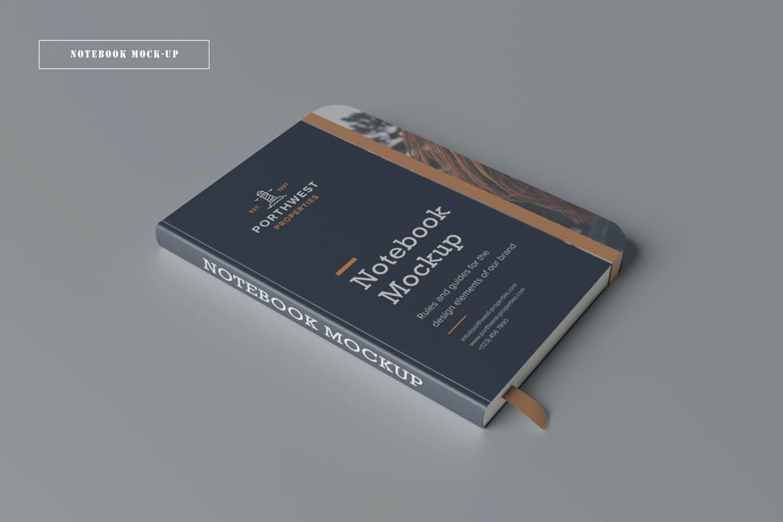 notebook-mockup2