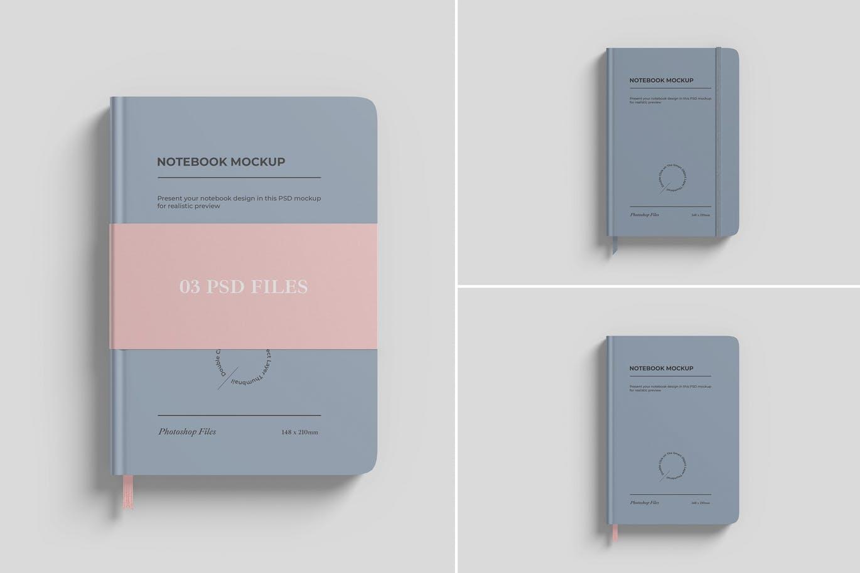 notebook-mockup3