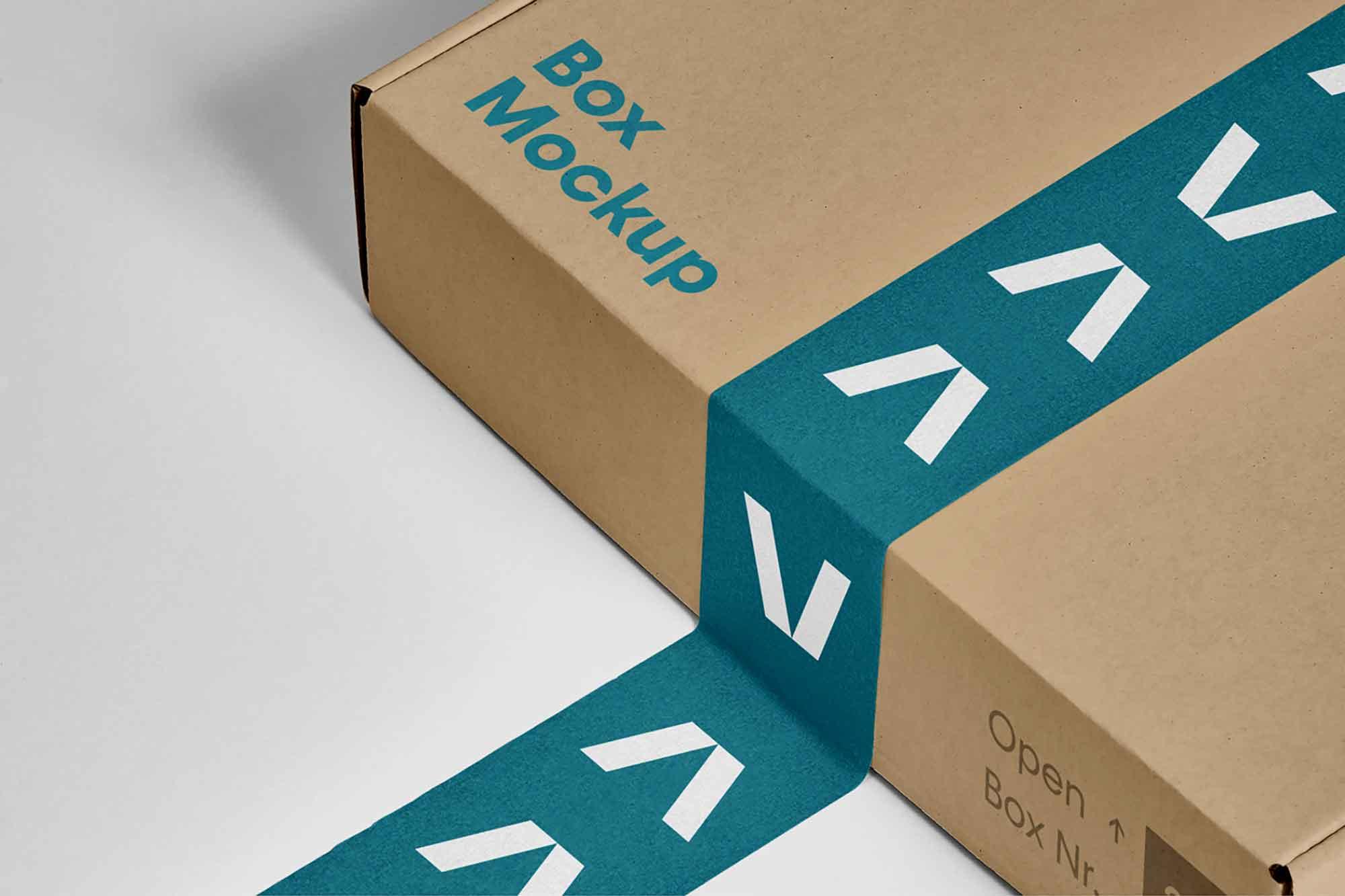 Box-with-Tape-Mockup01