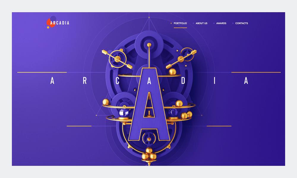 3d-typography2